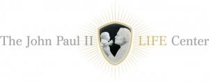 JP-II-Final-Logo
