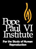 PPVI-logo