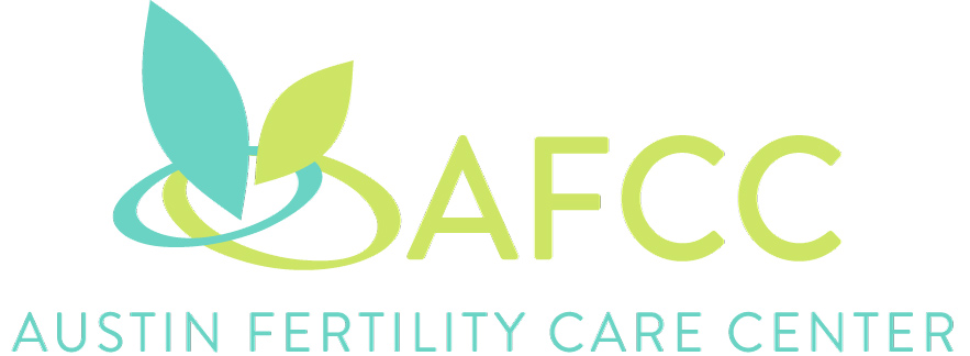 Austin FertilityCare Center